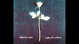 Depeche Mode- Enjoy The Silence (Kill Theory Remix) [FREE DOWNLOAD]