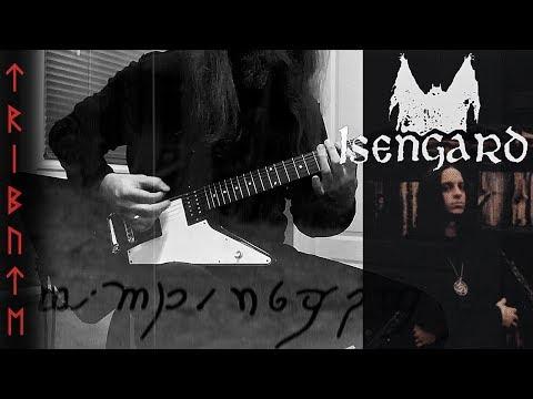 Tribute To Isengard - The Isengard Medley