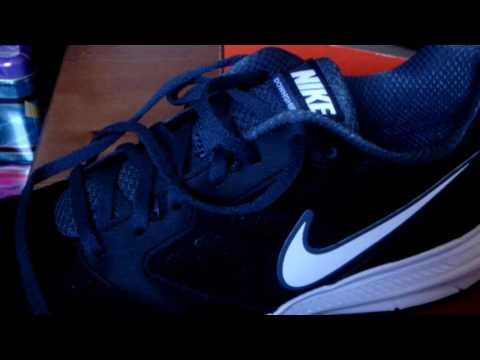 nike-downshifter-6-review/w-on-feet