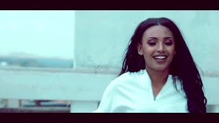 Ethiopian Music: Mulusew Babey(Lanileyay) ሙሉሰው ባበይ (ላንለያይ) New Ethiopian Music 2019(Official Video)