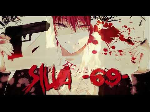 SilvA - 69 (Beat By Emotebeatz)