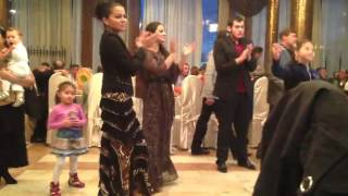 Свадьба Нижний Новгород!  Наша семья