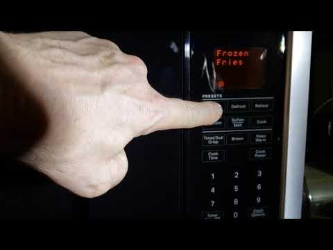 maytag microwave hood combination