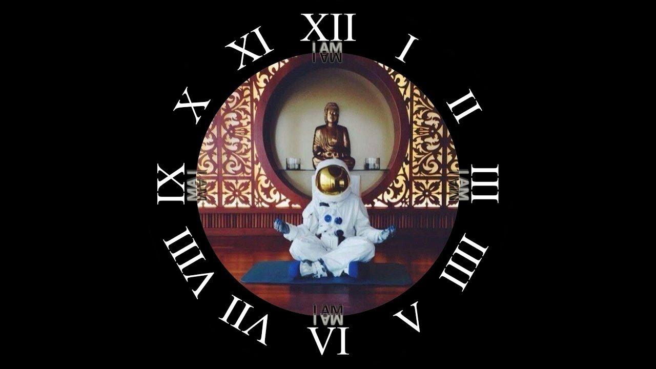 Namaste i greet the buddha in you youtube namaste i greet the buddha in you m4hsunfo