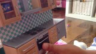 Lundby ™ Doll House Review For Lps And More