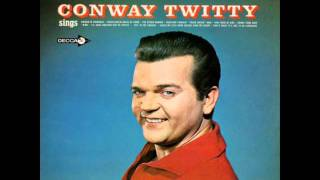 Conway Twitty - Next in Line YouTube Videos