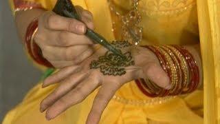 Tum Kisi Gair Ko Chaho - Jaswant Singh Ghazals