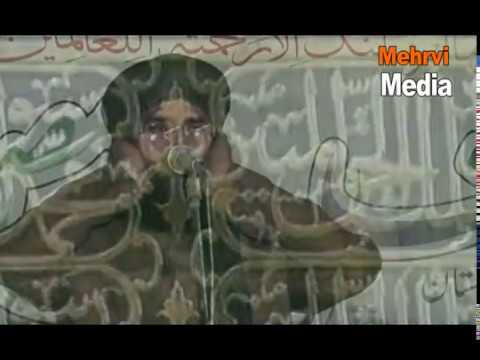 Most beautiful azan ever heard which will make you cry -Asif Iqbal Noori
