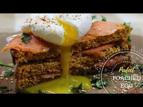 how-to-make-a-poached-egg---recette-oeuf-pochÉ