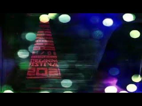 Download Morah For Intergalactic FM Festival 2021