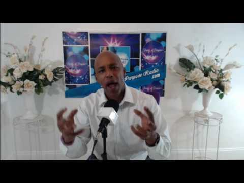 POP RADIO -TAKE CHARGE Jeffrey Shepherd- There Is A Winner Inside of You!
