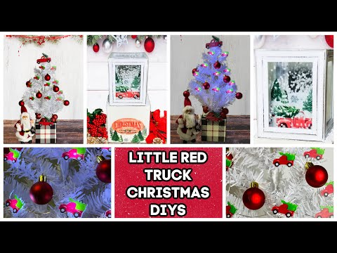 Dollar Tree Diy Gingerbread Kitchen Coffee Station Christmas Decor Ideas 2019 Simple Crafts Youtube