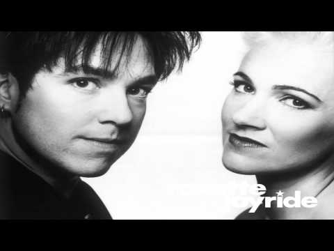Roxette - It Must Have Been Love lyrics HD