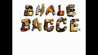 Bhale Bacce Crew - On n