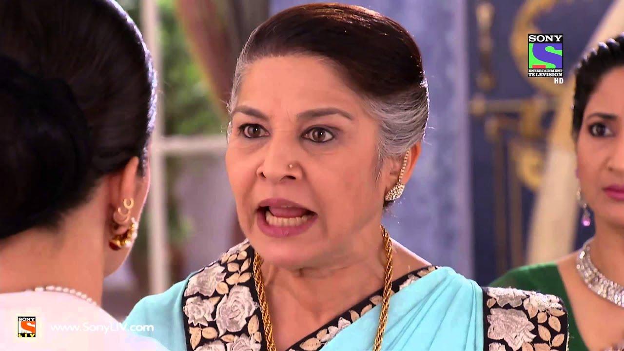 Download Desh Ki Beti Nandini - Episode 123 - 23rd April 2014