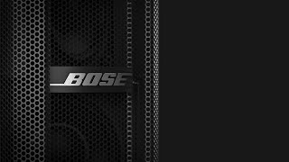 Introducing Bose L1 Pro Portable Line Array Systems