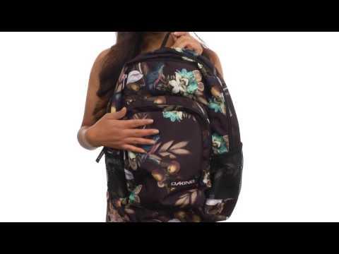 Dakine Hana Backpack 26L  SKU:8609127