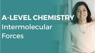 online Chemistry lecture 9th class