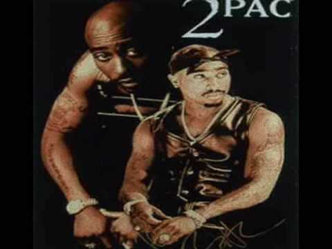 When we ride tupac download