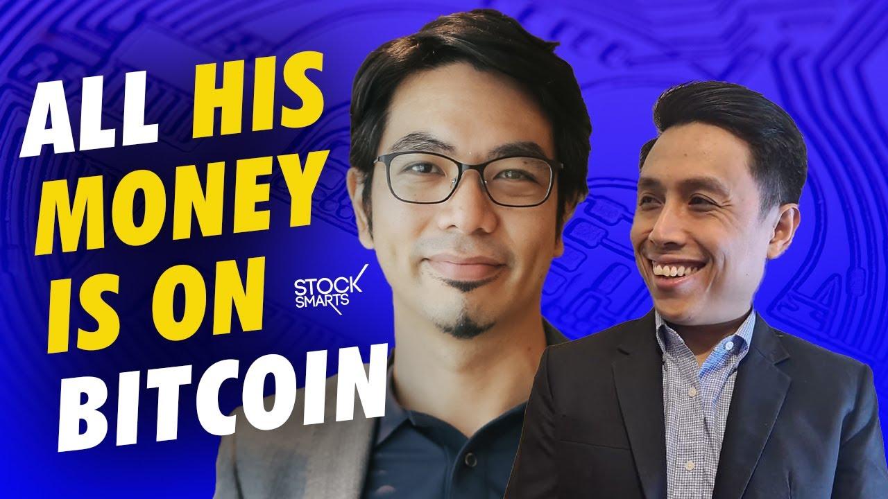 kako ulagati u bitcoin tehnologiju bez kupnje bitcoina ako uložim 200 evra u bitcoin