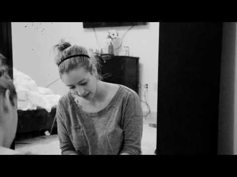 Who I Am - Anna Clendening