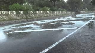 DRIVECLUB replay 1er defi en ligne (CM) caterham sp/300r japon