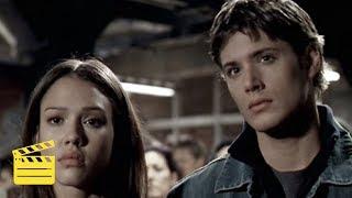 Скачать Jensen Ackles Talks About Dark Angel J2 Edition
