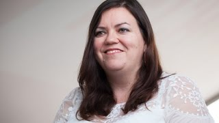 Anne Ward: How to Win on the SEO Battlefield