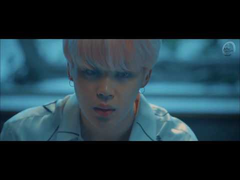 방탄소년단 BTS - Tomorrow / Young Forever (MashUp)