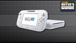 Game | Wii U GameSpot s Buyer s Guide | Wii U GameSpot s Buyer s Guide