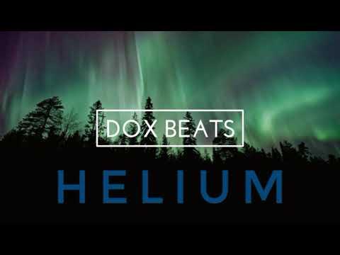 New School Beats/Trap Type Beat/Trap Instrumental Beats -