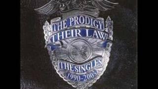 The Prodigy - Back 2 Skool (full)