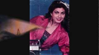 Main Hun Ek Bansuri - Mera Lahoo (1987) Full Song