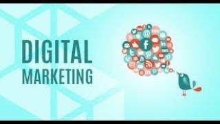 Best in The World  Digital Marketing Trends at Elizabethtown Texas