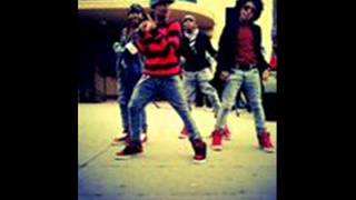 Mindless Behavior ~Hello~ instrumental (lyrics w download)