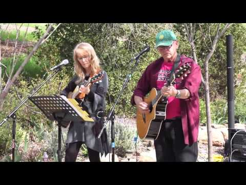 All Of Me - Gerald Marks & Seymour Simons - Cover