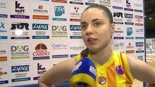 20180125 Barbora BÁLINTOVÁ
