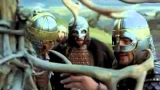 Beowulf & Grendel (2005) - Trailer