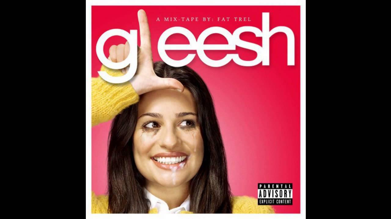 Download Fat Trel - Rich As F*ck (Gleesh)