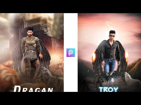 picsart-action-movie-poster-photo-editing-tutorial-|-picsart-manipulation-editing-|-kr-editing