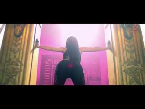 Pink Lips Song TeaserHate Story 2Sunny LeoneMeet Bros Anjjan, FeatKhushboo Grewal 360p