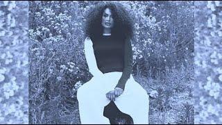 Soul Blends (R&B) ~ LMNTs Of Soul