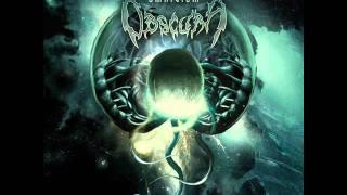 Obscura - Aevum