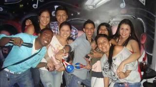CELOSA - PEPE MAYOLO..-- .DJ JHON PALACIOS.wmv