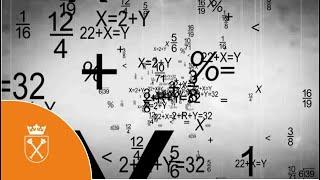 Wydział Matematyki i Informatyki UJ - prezentacja