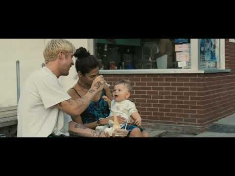 The Place Beyond The Pines -Just Capture The Mood - Best Scene |Ryan Gosling| Eva Mendes