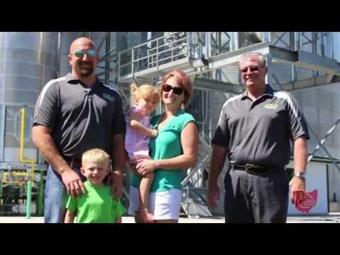 2016 Feeding Farmers Week 3 - Watson Farms, Sandusky County