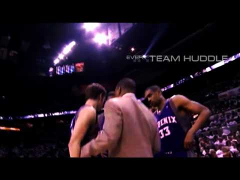 [H4L] The NBA 2010 Playoffs