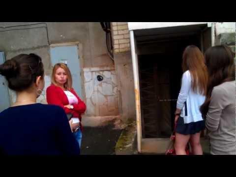 смотреть развод русских мололеток на порно