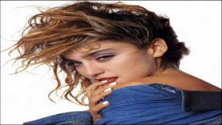 Madonna Everybody (Ronando's Extended Dance Mix)